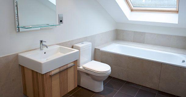 Bathrooms Glasgow Bathroom Installation Glasgow Fitted